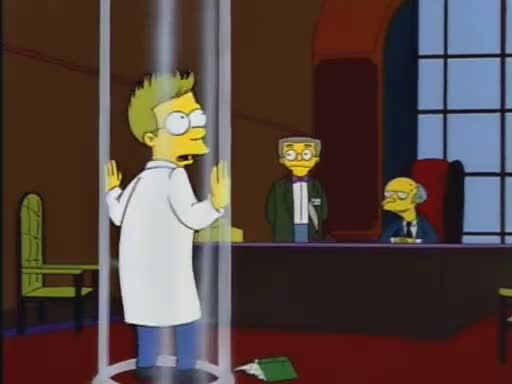 File:The last temptaation of Homer -2015-01-02-11h40m09s115.jpg