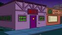 300px-Moes Tavern 2