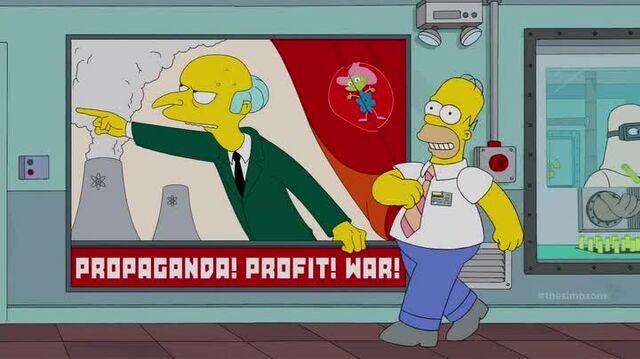 File:Bart's New Friend -00042.jpg