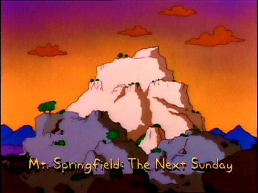 File:Mt. Springfield.jpg
