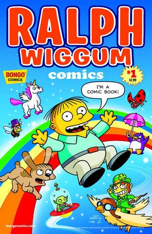 File:Ralph Wiggum Comics 1.jpg