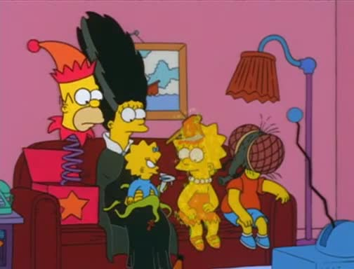 File:Treehouse of Horror X -00015.jpg