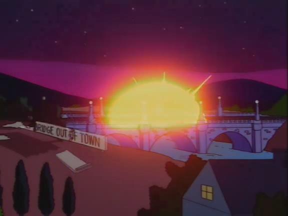 File:Bart's Comet 71.JPG