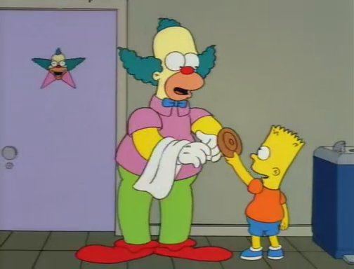 File:Bart Gets Famous 42.JPG