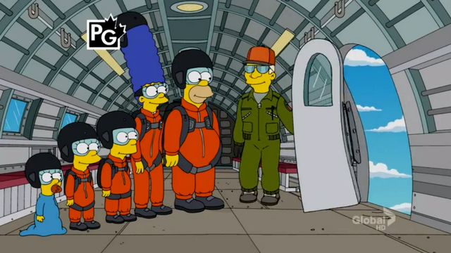 File:Couch Gag No.311.png