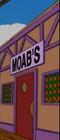 Moab's
