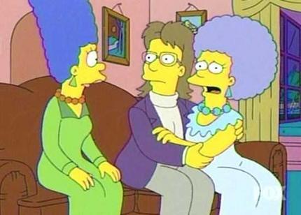 File:Simpsons wideweb 430x308,1.jpg