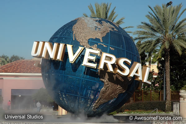 File:Universal.jpg