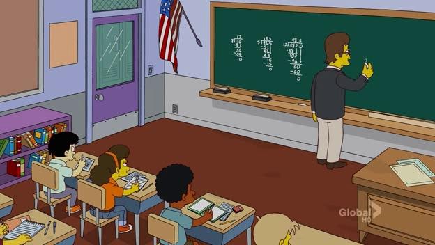 File:5th Grade Class.JPG