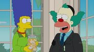 Clown in the dumps -00057