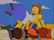 Homerpalooza 49