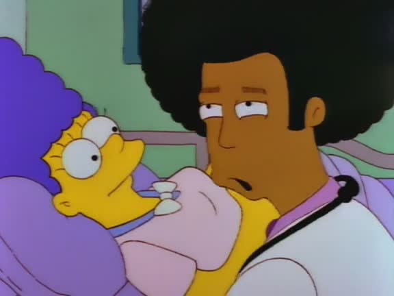 File:I Married Marge -00195.jpg