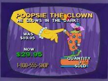 Poopsie the Clown-00002