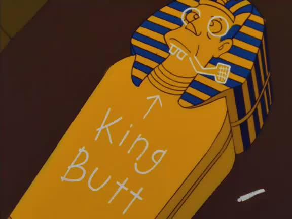 File:Simpsons Bible Stories -00180.jpg