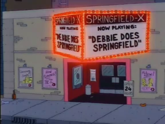 File:Springfield-X -00001.png