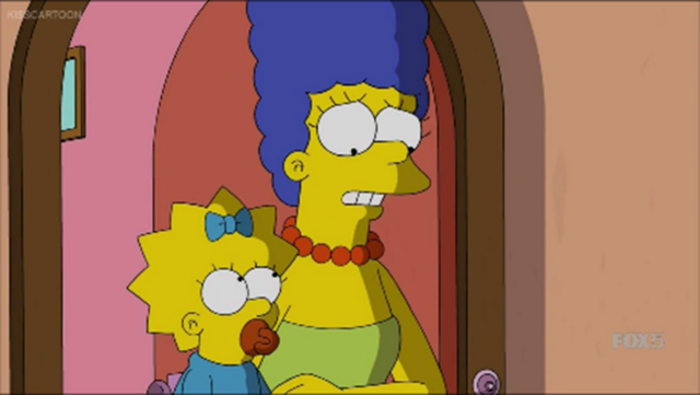File:The Simpsons - Every Man's Dream 5.png