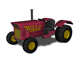 File:Willi v.png
