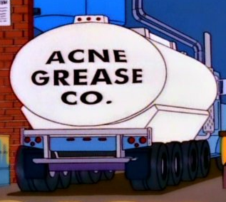 File:Acne Grease Co..png