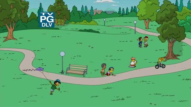 File:Bart's New Friend -00137.jpg
