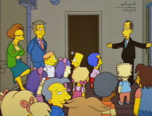 File:Bart Gets Famous 23.JPG