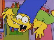 Bart Simpson's Dracula 51