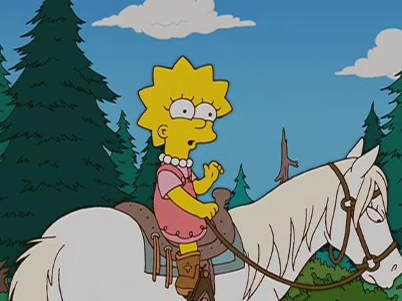 File:Dude, Where's My Ranch 86.JPG