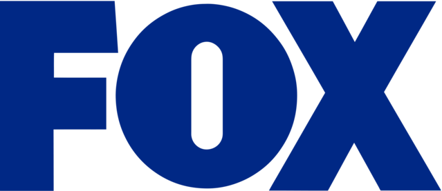 File:Fox Broadcasting Company (Logo).png