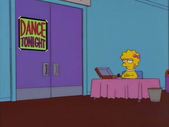File:Lard of the Dance 84.JPG