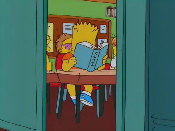 File:Lisa Gets an A 50.JPG