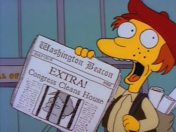 File:Mr. Lisa Goes to Washington 120.JPG
