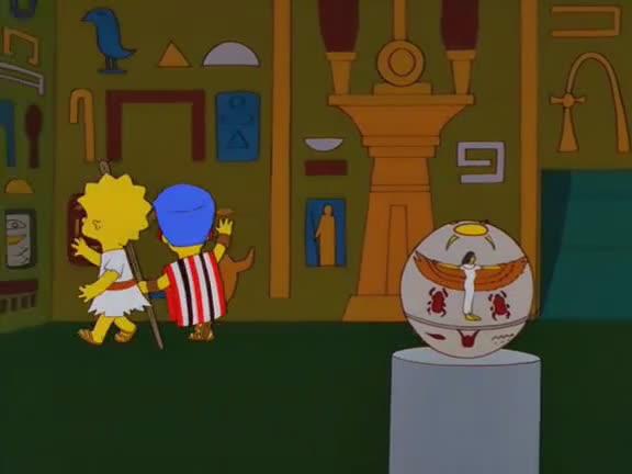 File:Simpsons Bible Stories -00226.jpg