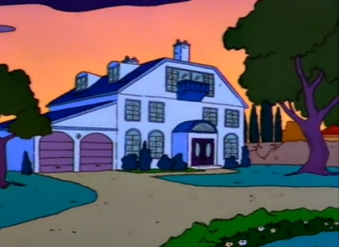 File:The Taylor House.PNG