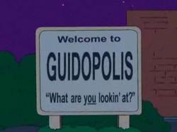 Guidopolis 1