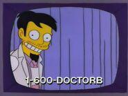 Homer's Triple Bypass 66