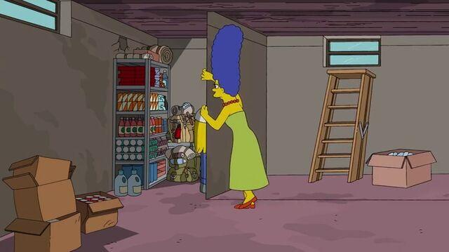 File:Homer Goes to Prep School 70.JPG