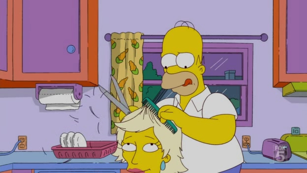 File:Homer Scissorhands 34.JPG