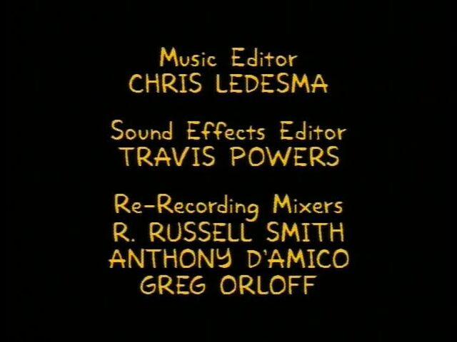 File:Lemon of Troy Credits 42.JPG