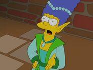 Marge Gamer 35