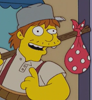 File:Springfield Billy.png