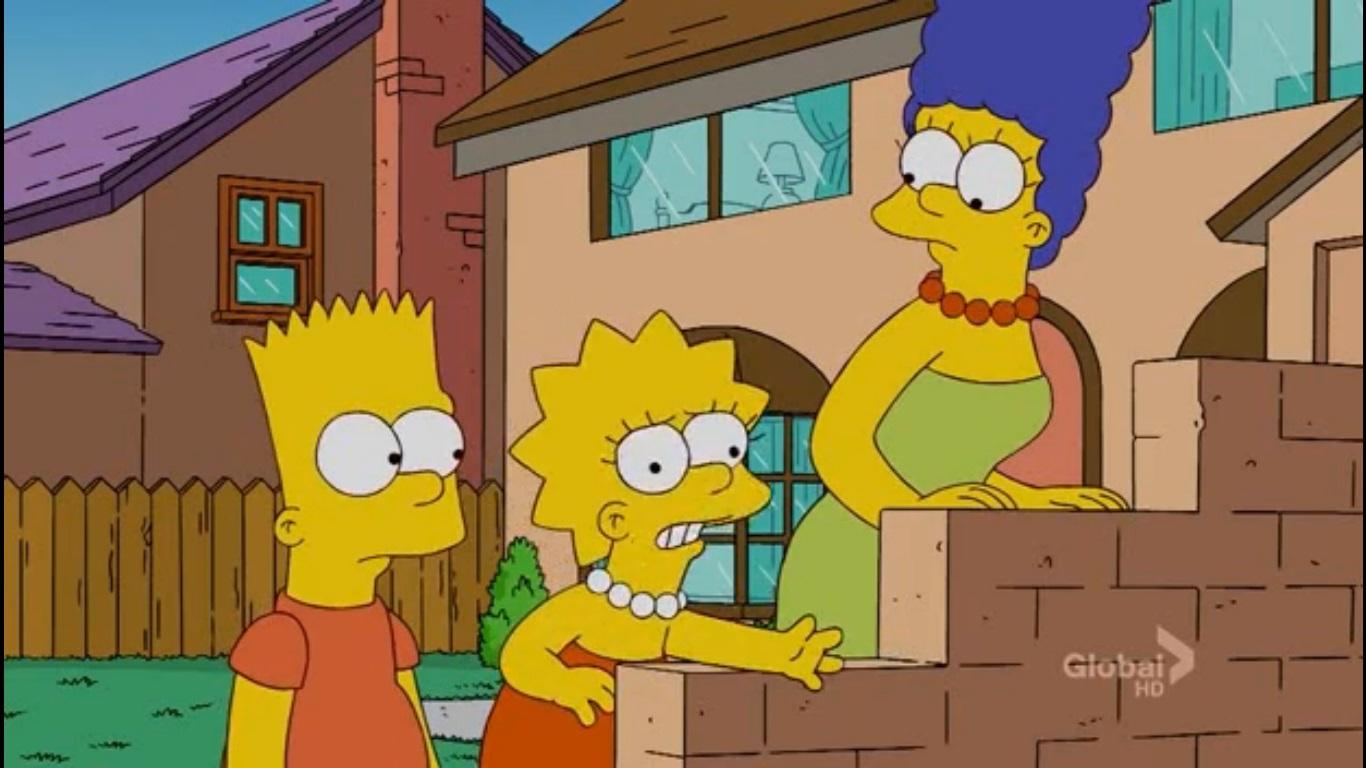 Image - The Bob Next Door (061).jpg | Simpsons Wiki | Fandom powered by Wikia & Image - The Bob Next Door (061).jpg | Simpsons Wiki | Fandom ... Pezcame.Com