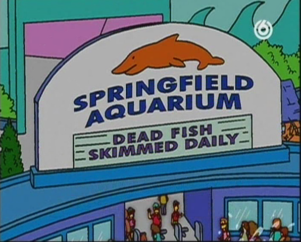 File:The Springfield Aquarium.png