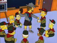 Boy-Scoutz 'n the Hood 51
