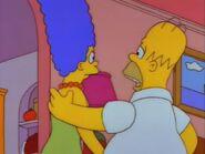 Lisa's Pony 81