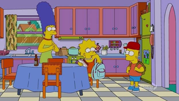 File:Lisa Simpson, This Isn't Your Life 75.JPG