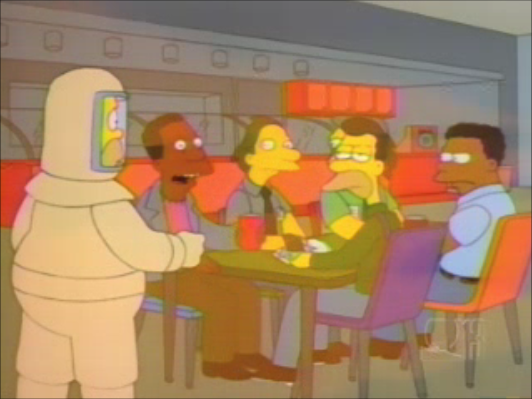 File:Miracle on Evergreen Terrace 163.png