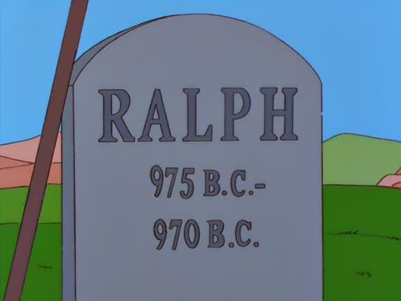 File:Simpsons Bible Stories -00380.jpg