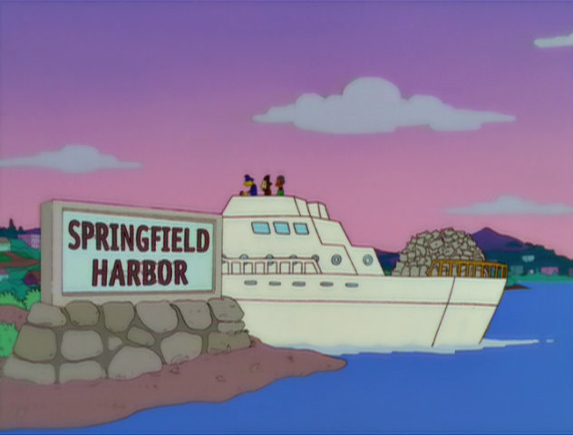 File:Springfield harbor.png