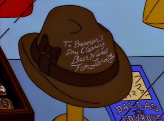 File:Tom landry hat.png