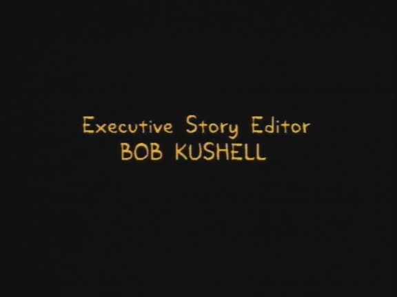 File:Another Simpsons Clip Show - Credits 00021.jpg