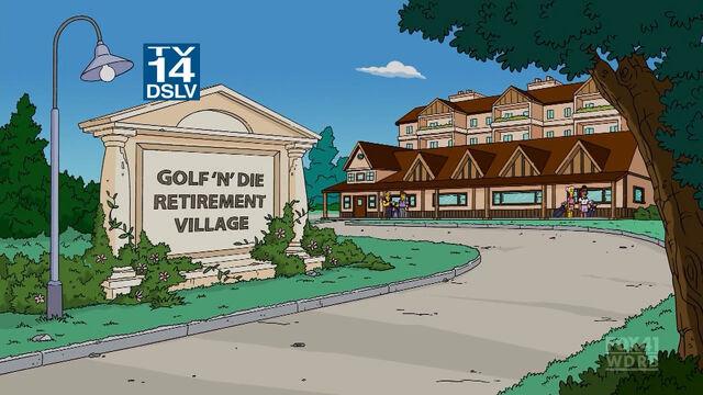 File:Golf 'N' Die Retirement Village.jpg